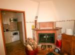 Bevagna - Groot landhuis in Umbria te koop 10