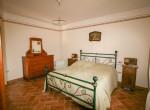 Bevagna - Groot landhuis in Umbria te koop 12