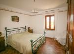 Bevagna - Groot landhuis in Umbria te koop 13