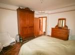 Bevagna - Groot landhuis in Umbria te koop 14