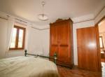 Bevagna - Groot landhuis in Umbria te koop 15