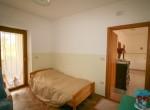 Bevagna - Groot landhuis in Umbria te koop 21