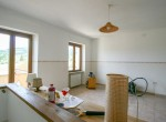 Bevagna - Groot landhuis in Umbria te koop 22