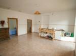 Bevagna - Groot landhuis in Umbria te koop 23