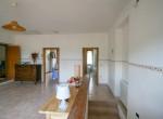 Bevagna - Groot landhuis in Umbria te koop 24