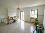 Bevagna - Groot landhuis in Umbria te koop 25
