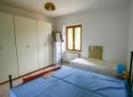 Bevagna - Groot landhuis in Umbria te koop 29