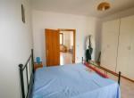 Bevagna - Groot landhuis in Umbria te koop 31
