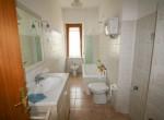 Bevagna - Groot landhuis in Umbria te koop 32