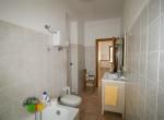 Bevagna - Groot landhuis in Umbria te koop 34