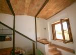 Bevagna - Groot landhuis in Umbria te koop 36