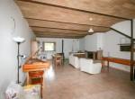 Bevagna - Groot landhuis in Umbria te koop 38