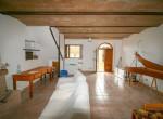 Bevagna - Groot landhuis in Umbria te koop 39