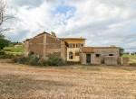 Bevagna - Groot landhuis in Umbria te koop 4