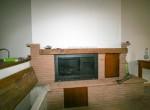 Bevagna - Groot landhuis in Umbria te koop 41