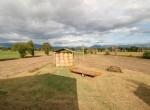 Bevagna - Groot landhuis in Umbria te koop 44