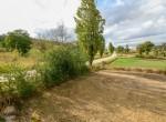 Bevagna - Groot landhuis in Umbria te koop 45