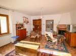 Bevagna - Groot landhuis in Umbria te koop 7