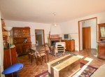 Bevagna - Groot landhuis in Umbria te koop 8