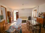 Bevagna - Groot landhuis in Umbria te koop 9