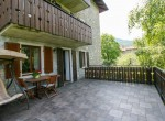 Brentonico Trento Italie bed and breakfast te koop 15