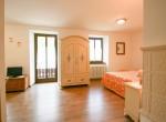 Brentonico Trento Italie bed and breakfast te koop 16