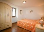Brentonico Trento Italie bed and breakfast te koop 18