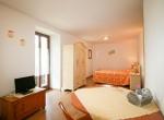Brentonico Trento Italie bed and breakfast te koop 19