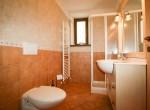 Brentonico Trento Italie bed and breakfast te koop 20