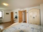 Brentonico Trento Italie bed and breakfast te koop 23
