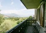 Brentonico Trento Italie bed and breakfast te koop 27