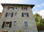 Brentonico Trento Italie bed and breakfast te koop 3