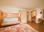 Brentonico Trento Italie bed and breakfast te koop 33