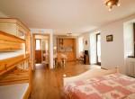 Brentonico Trento Italie bed and breakfast te koop 34