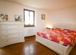 Brentonico Trento Italie bed and breakfast te koop 43