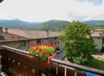 Brentonico Trento Italie bed and breakfast te koop 45