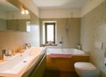 Brentonico Trento Italie bed and breakfast te koop 47