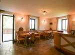 Brentonico Trento Italie bed and breakfast te koop 7