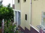 Calabrie, Italie - te renoveren huis met zeezicht te koop 17