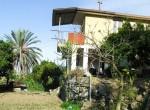 Calabrie, Italie - te renoveren huis met zeezicht te koop 18