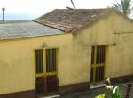 Calabrie, Italie - te renoveren huis met zeezicht te koop 23