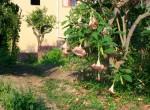 Calabrie, Italie - te renoveren huis met zeezicht te koop 29