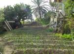 Calabrie, Italie - te renoveren huis met zeezicht te koop 32