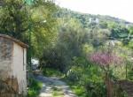 Calabrie, Italie - te renoveren huis met zeezicht te koop 34