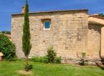 Casciana Terme - bed and breakfast met park en zwembad in Toscane te koop 32