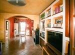 Castagneto Carducci Maremma Toscane huis te koop 10