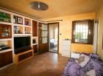 Castagneto Carducci Maremma Toscane huis te koop 11