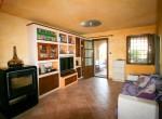 Castagneto Carducci Maremma Toscane huis te koop 12