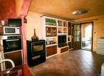 Castagneto Carducci Maremma Toscane huis te koop 13