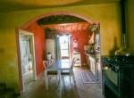 Castagneto Carducci Maremma Toscane huis te koop 14
